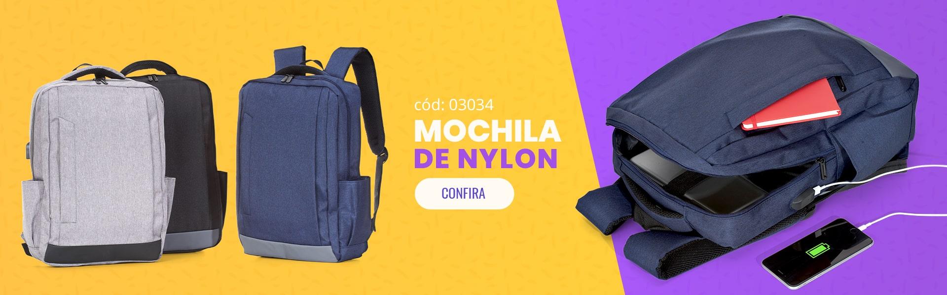 mochila-de-nylon-3034-001