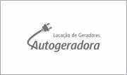 AUTOGERADORA