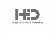 HOSPITAL HERNESTO DORNELLES