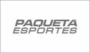PAQUETA ESPORTES