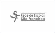 INSTITUTO SÃO FRANCISCO