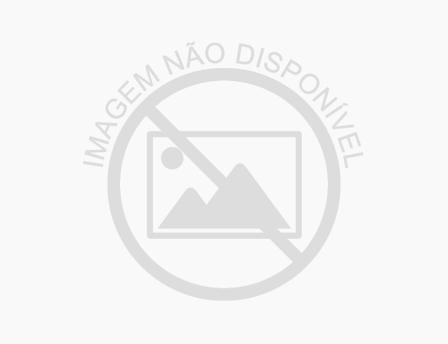Cadeira de Praia Alta Tela Sannet 2283-040