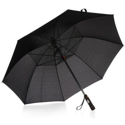 Guarda-chuva com ventilador BG079-002