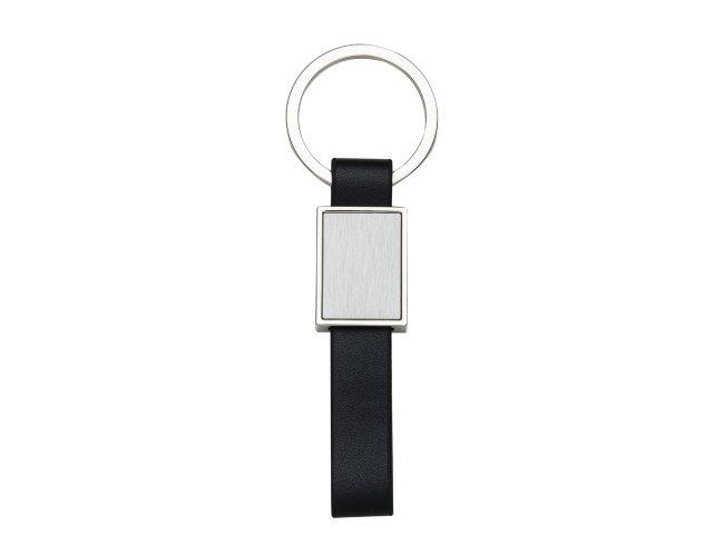 Chaveiro Metal 10032-001