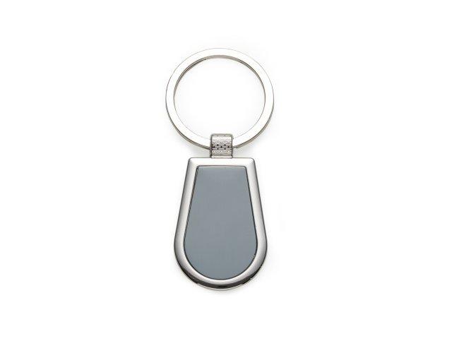 Chaveiro Metal 11941-001