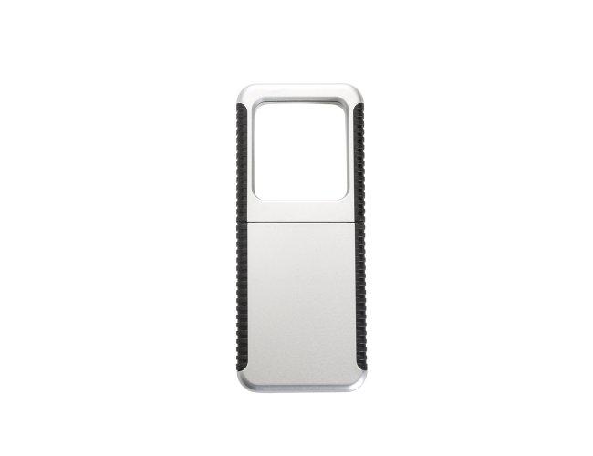 https://www.prontobrindes.com.br/content/interfaces/cms/userfiles/produtos/11947-pra-lupa-com-lanterna-972-817.jpg
