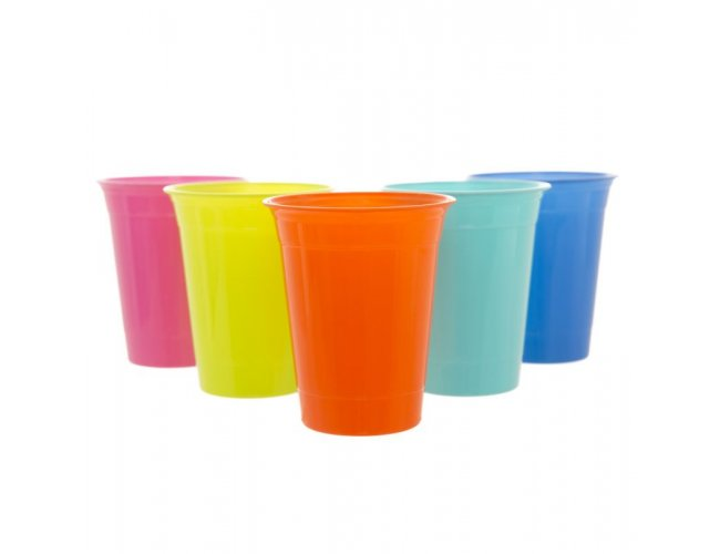 Copo Party Cup 400 ml PL-400PP-029