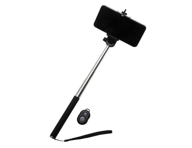 Bastão de Selfie Bluetooth 12961-001