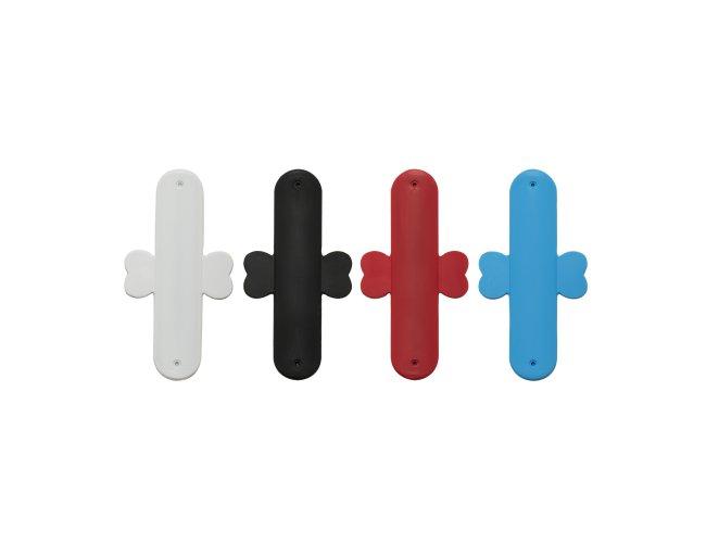 Suporte Universal Flexível para Celular 13108-001