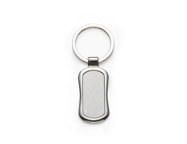 Chaveiro Metal 00136-001