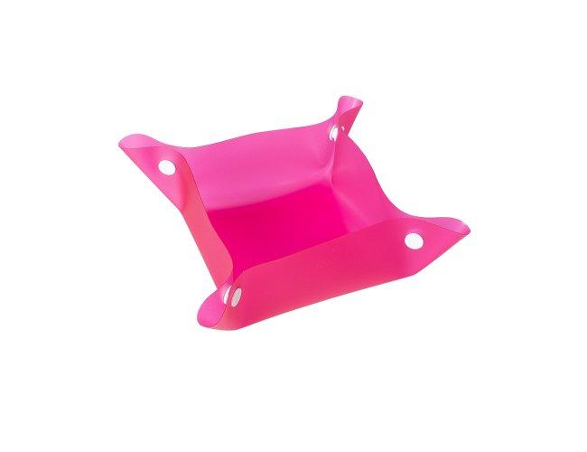 Tigela Plástica para Pets 14035-ROS-001