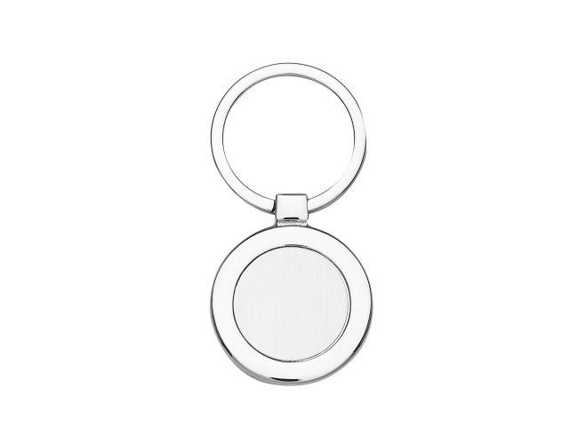 Chaveiro Metal 02637-001