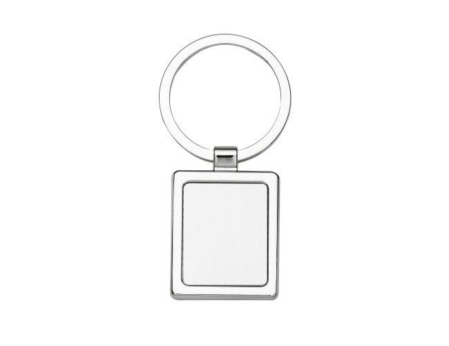 Chaveiro Metal 02636-001