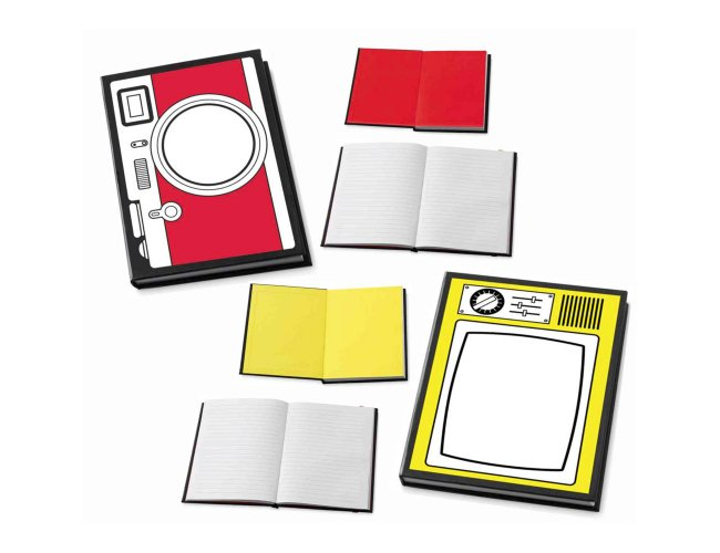 Caderno 33401-004