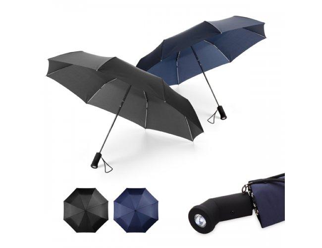 Guarda-Chuva Dobrável 39000-004
