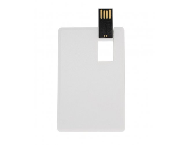 Pen Card 8GB P009-8GB-071