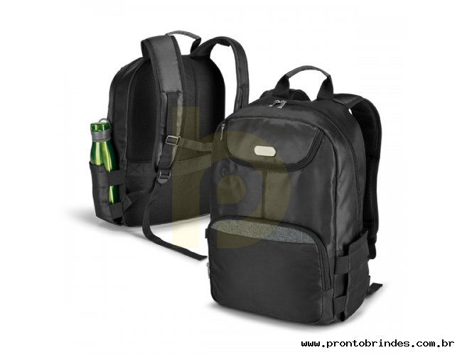 Mochila BRIDGE para notebook 52165-004