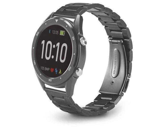 Relógio inteligente THIKER I 57431-004