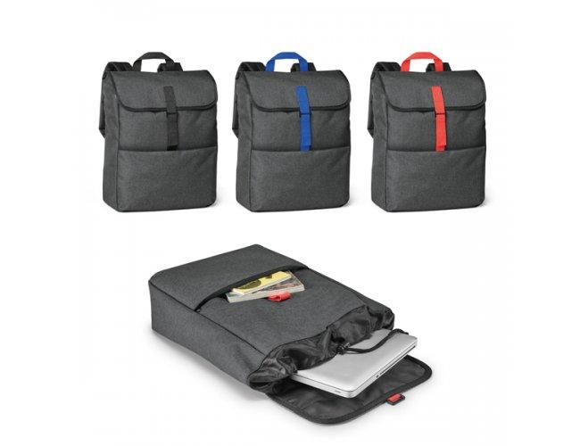 Mochila para Notebook. 600D de Alta Densidade 92182-004