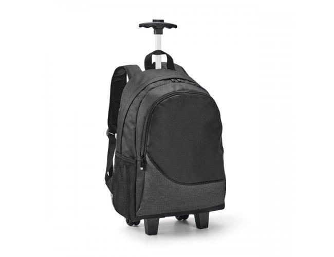 Mochila Trolley para Notebook 92183-004