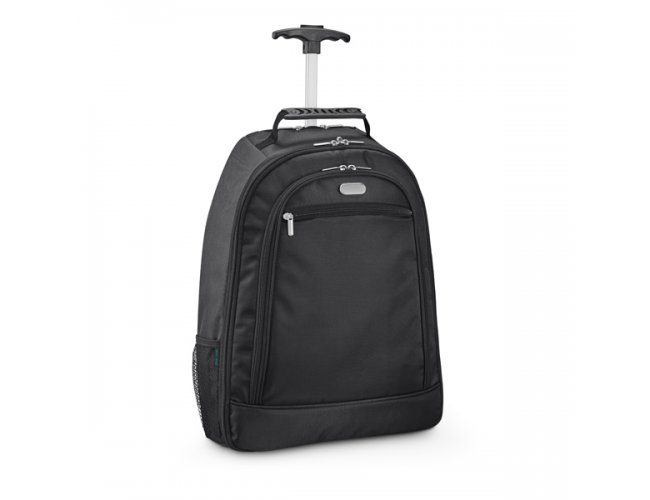 Mochila NOTE Trolley para Notebook 92283-004