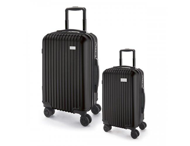 Conjunto de 2 Malas de Viagem Executivo 92295-004