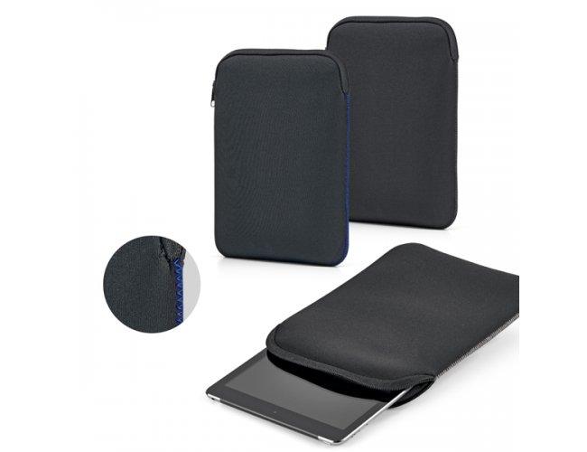 Bolsa para Tablet 92313-004