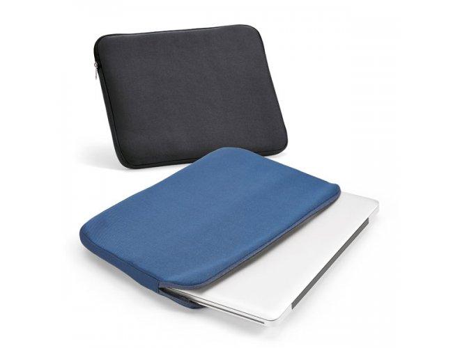 Bolsa para Notebook 92352-004