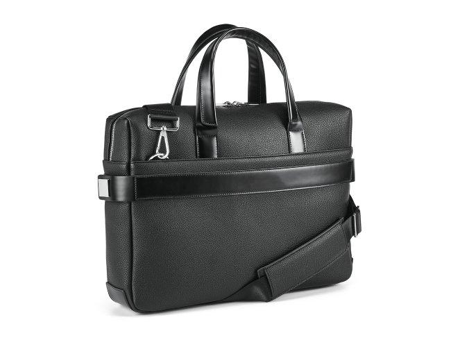 Pasta clássica Empire Suitcase II 92359-004