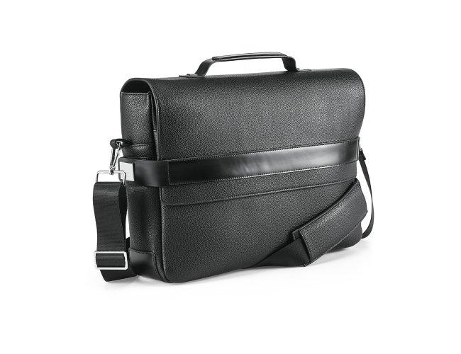 Pasta executiva Empire Suitcase I 92360-004