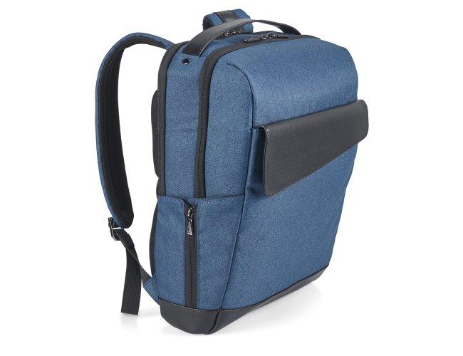 Mochila Motion Backpack 92681-004