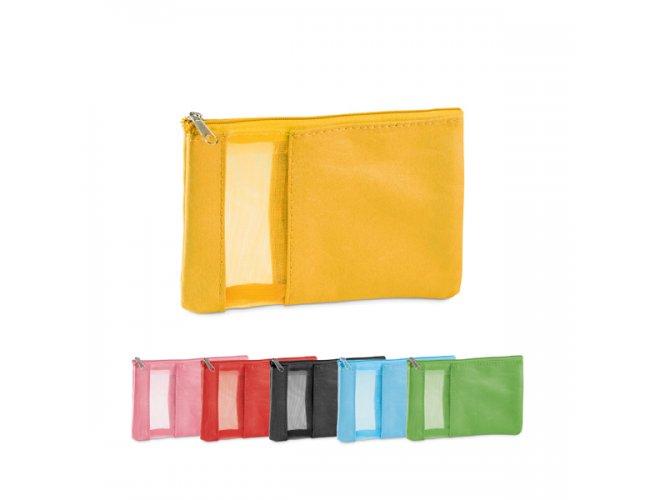 Bolsa Multiusos 92718-004