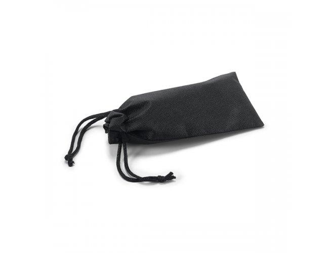 Bolsa para Óculos 92853-004