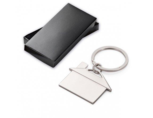 Chaveiro Metal 93084-004