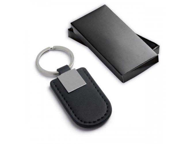 Chaveiro Metal 93168-004