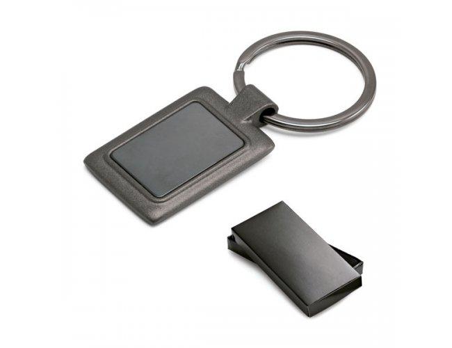 Chaveiro Metal 93395-004