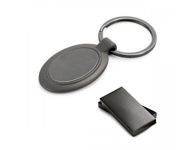 Chaveiro Metal 93396-004