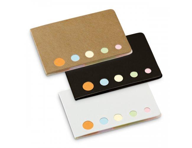 Caderno 93421-004