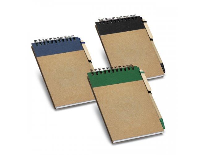 Caderno 93427-004