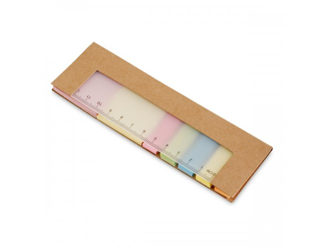 Caderneta 93448-004
