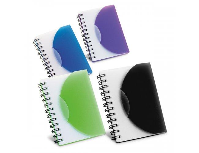 Caderno 93476-004