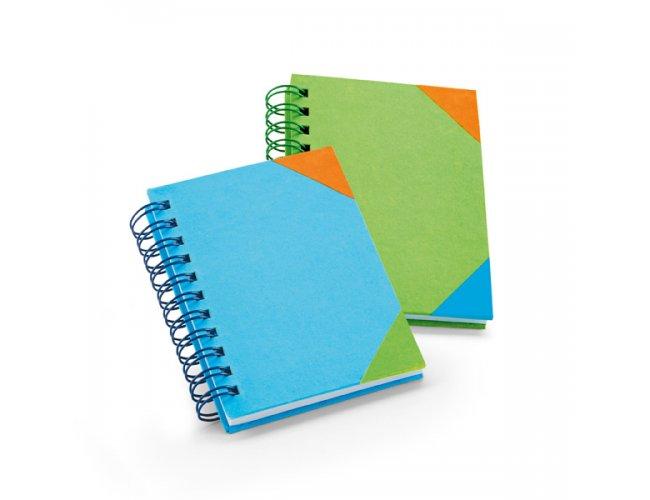 Caderno 93477-004