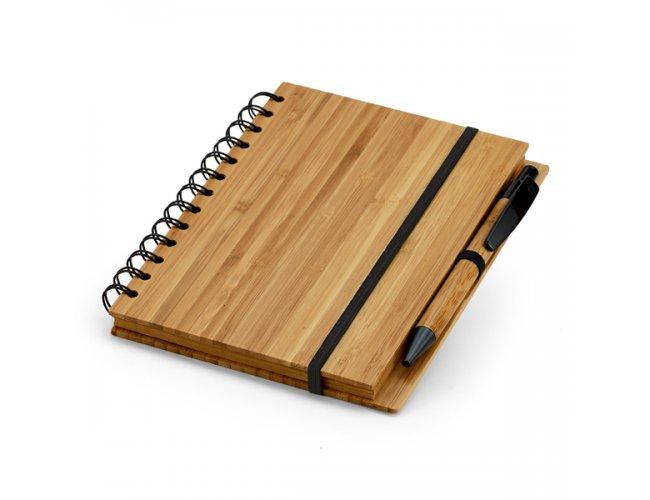 Caderno 93485-004