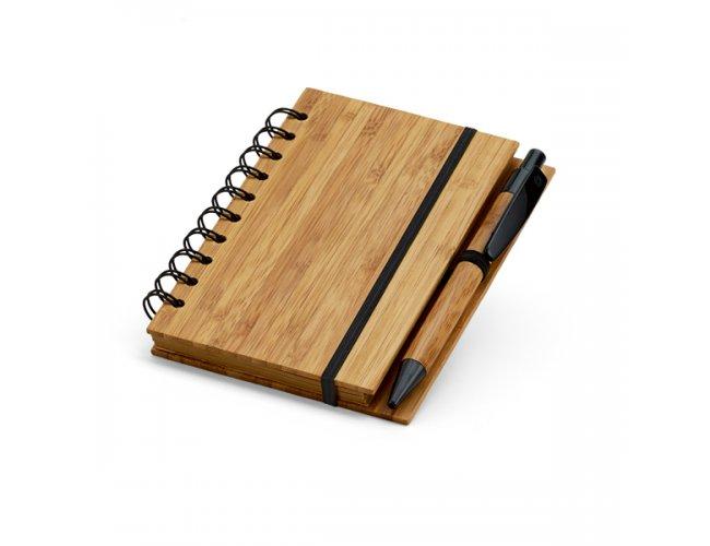Caderno 93486-004