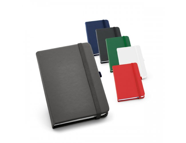 Caderneta capa dura 93492-004
