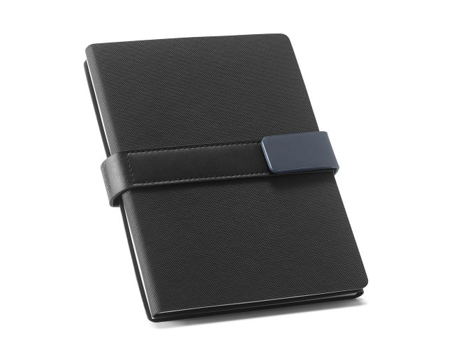 Caderno Dynamic Notebook 93597-004