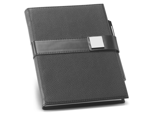 Caderno Empire Notebook 93598-004