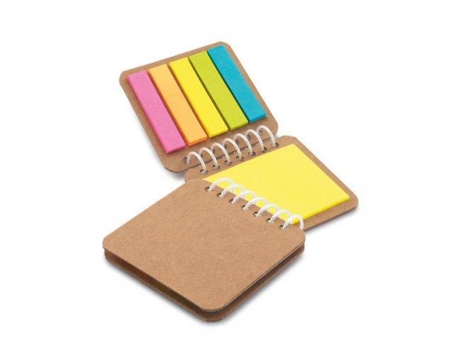 Caderno 93718-004