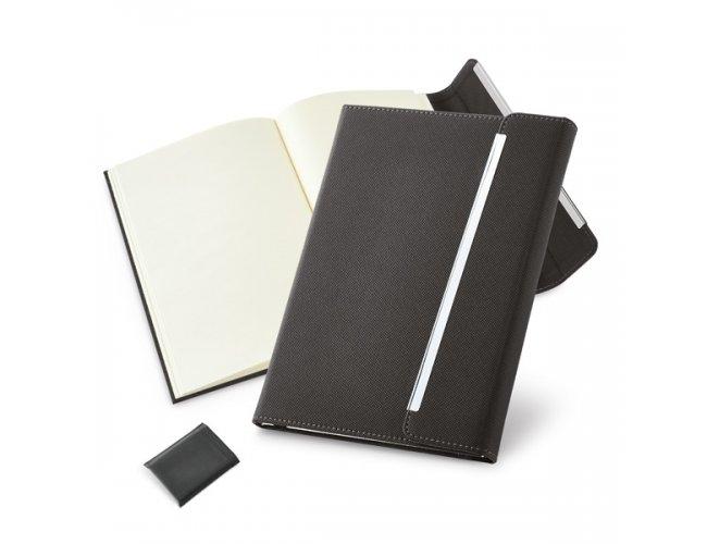 Caderno Capa Dura 93724-004