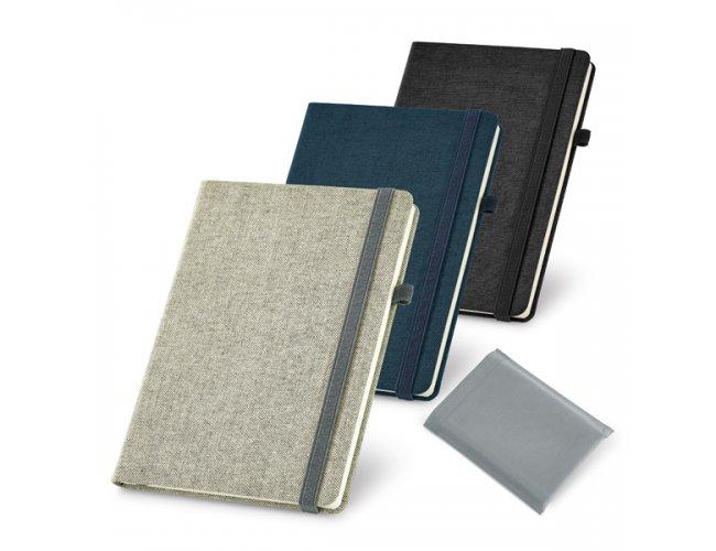 Caderneta capa dura 93725-004
